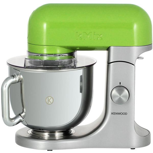 Кухонная машина Kenwood KMX50GR (OW20011031)
