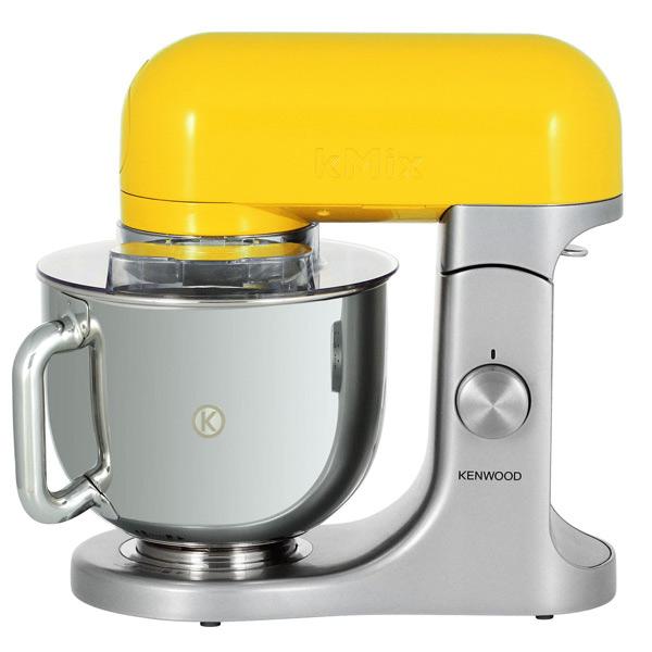 Кухонная машина KenwoodКухонные машины<br>Металл. венчик д/взбивания: Да,<br>Вид гарантии: гарантийный талон,<br>Цвет: желтый/серебр.,<br>Потребляемая мощность: 500 Вт,<br>Вес: 8.1 кг,<br>Кожух для защиты от брызг: Да,<br>Длина сетевого шнура: 1.2 м,<br>Материал корпуса: металл,<br>Книга рецептов: Да,<br>Импульсный режим работы: Да,<br>Мойка в посудомоеч. машине: Да,<br>Страна: КНР,<br>Насадка для замешив. теста: Да,<br>Плавный запуск двигателя: Да,<br>Отсек для сетевого шнура: Да,<br>Лопаточка: Да,<br>Материал чаши: металл,<br>Отключение при перегреве: Да,<br>Количество насадок: 3<br><br>Вес кг: 8.1<br>Цвет : желтый/серебр.