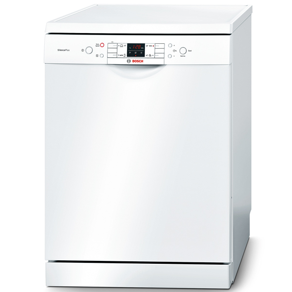 Посудомоечная машина (60 см) Bosch
