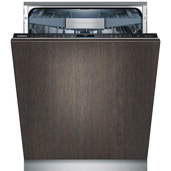 Встраиваемая посудомоечная машина 60 см Siemens