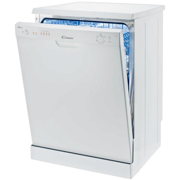 Посудомоечная машина (60 см) Candy CED 112-07. Доставка по России