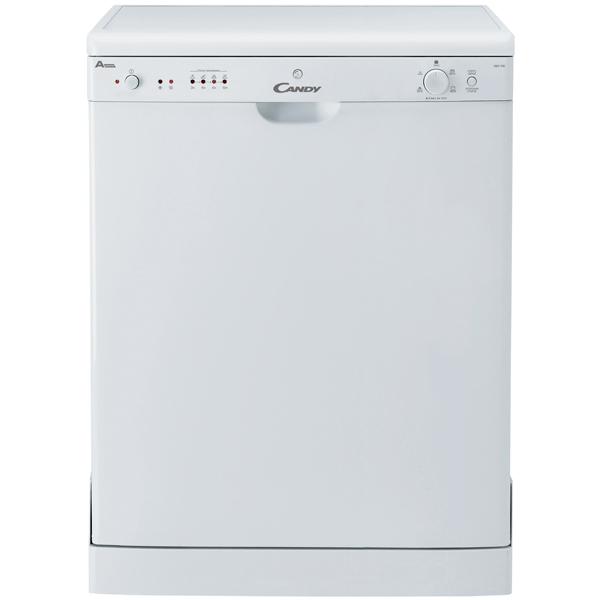 Купить Посудомоечная машина (60 см) Candy CED 112-07 недорого