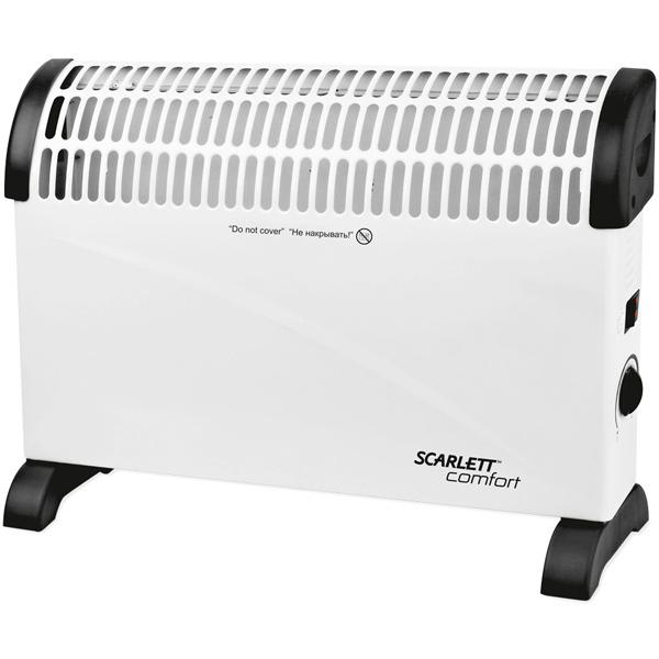 Scarlett SC - CH830/2000