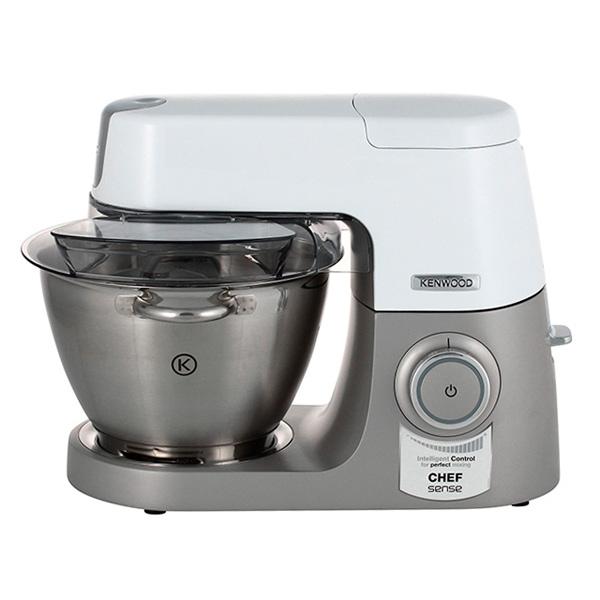 Кухонная машина Kenwood KVC5050T