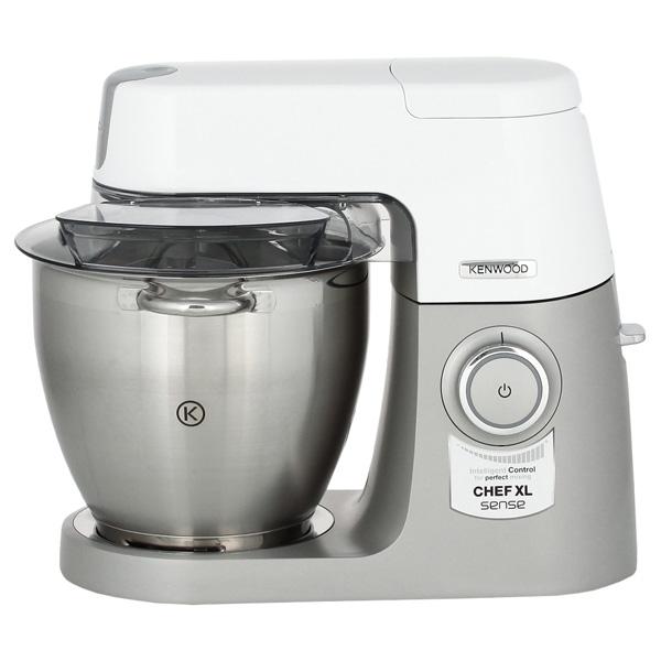 Кухонная машина Kenwood KVL6040T