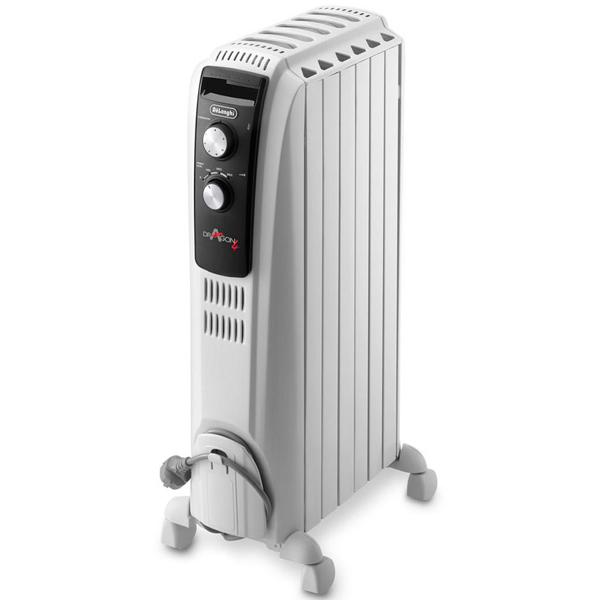 Радиатор De Longhi