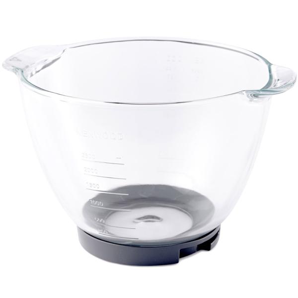 Насадка для кухонного комбайна Kenwood AWAT550001