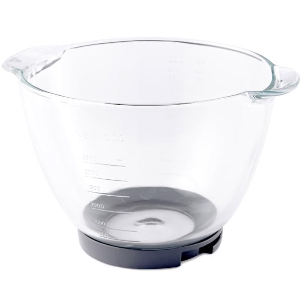 Насадка для кухонного комбайна Kenwood AW20000008