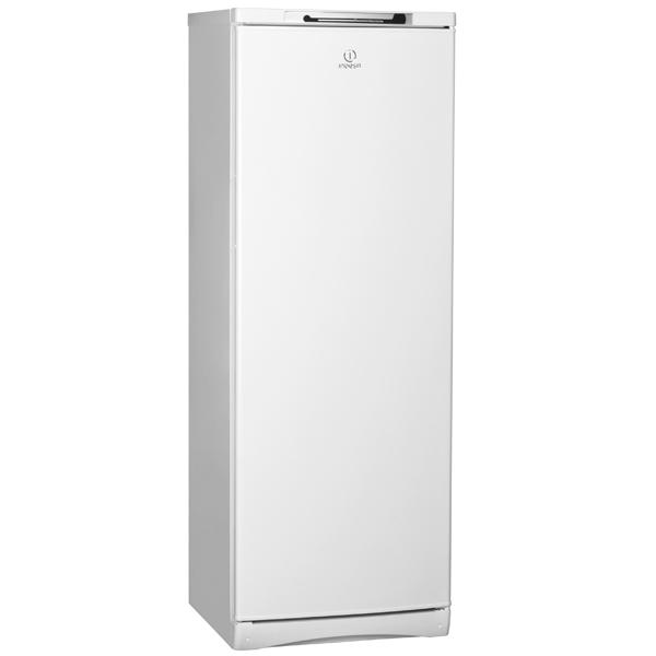 Холодильник однодверный Indesit