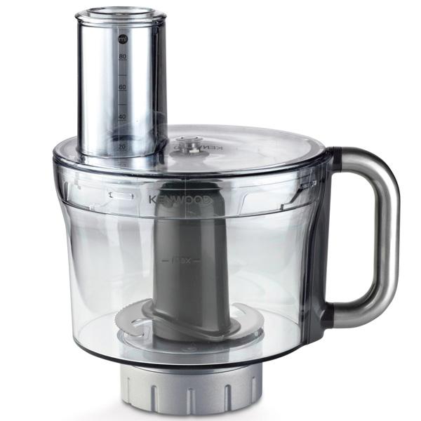 Насадка для кухонного комбайна Kenwood AW20010010