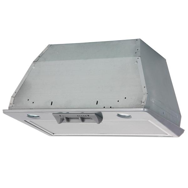 Вытяжка полностью встраиваемая Electrolux EFG50250S