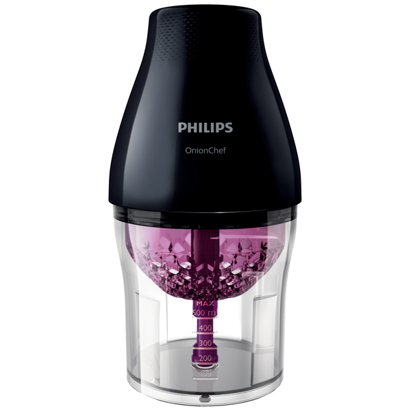 Электромельничка Philips от М.Видео