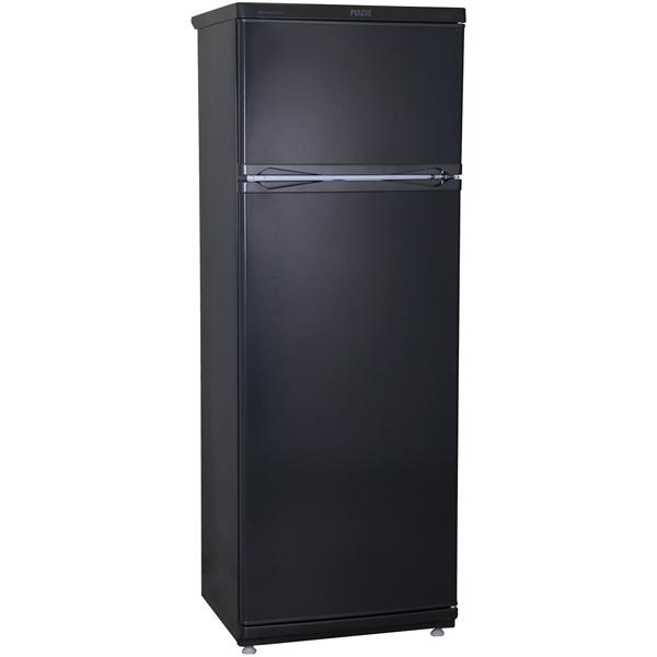 Холодильник с верхней морозильной камерой Pozis MV2441 Graphite