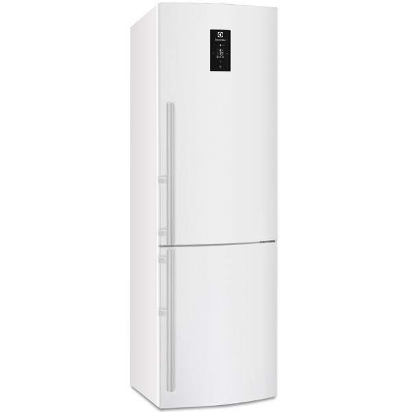 холодильник-с-нижне-й-морозильной-каме-рой-electrolux