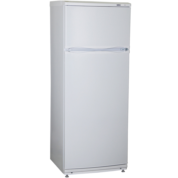 Холодильник с верхней морозильной камерой Атлант МХМ 2808-90