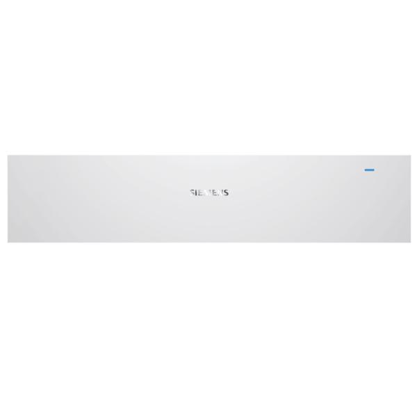 ������������ ������������� ��� ������ Siemens BI630CNW1