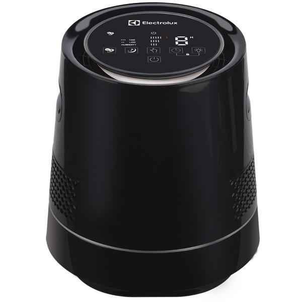 Воздухоувлажнитель-воздухоочиститель Electrolux EHAW-9010Dmini
