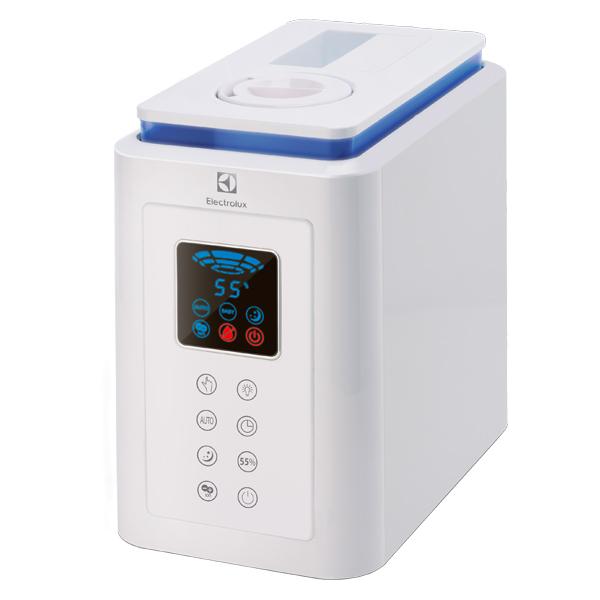 Воздухоувлажнитель Electrolux EHU-1020D