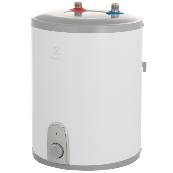 Водонагреватель накопительный компактный Electrolux