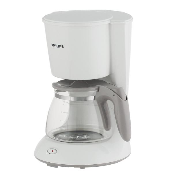 Кофеварка капельного типа Philips HD7447/00
