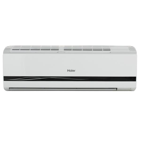 все цены на  Сплит-система Haier HSU-12HMC303/R2  онлайн