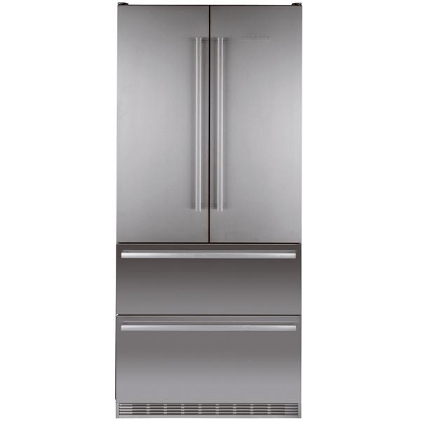 Холодильник многодверный Liebherr