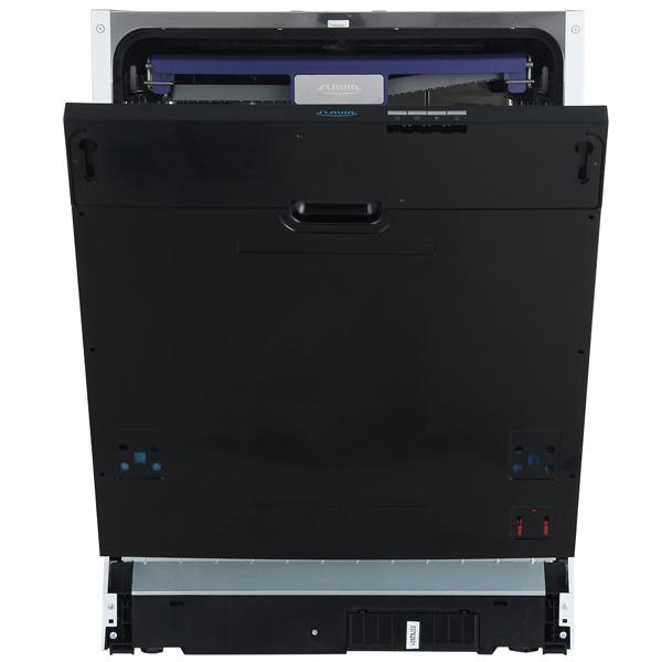 Картинки: Посудомоечная машина Bosch SPV 69T80 — купить по выгодной