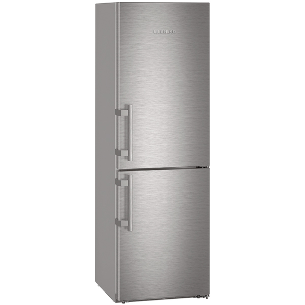 Холодильник с нижней морозильной камерой Liebherr CNef 4315-20