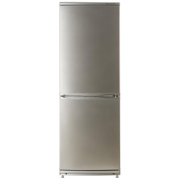 Холодильник с нижней морозильной камерой АтлантХолодильники с нижней морозильной камерой<br>Энергопотребление в год: 345 кВтч,<br>Тип компрессора: стандартный,<br>Разм. холод. камеры: автомат.(капельное),<br>Базовый цвет: Серебристый,<br>Полок в холодильной камере: 4,<br>Вес: 61 кг,<br>Цвет: серебристый,<br>Расположение мороз.камеры: нижнее,<br>Класс энергоэффективности: A,<br>Подставка для яиц: Да,<br>Объем холодильной камеры: 201 л,<br>Объем морозильной камеры: 101 л,<br>Полок на двери хол. камеры: 6,<br>Уровень шума: 39 дБ,<br>Количество камер: 2,<br>Общий объем: 302 л,<br>Тип освещения: лампа накаливания<br>