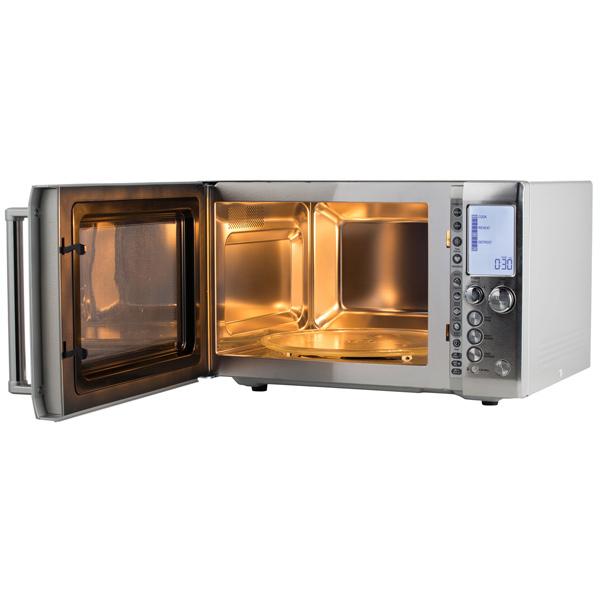Микроволновая печь инструкция bork