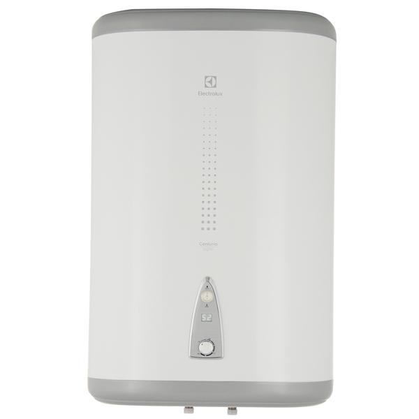 ��������������� ������������� Electrolux EWH 80 Centurio Digital 2