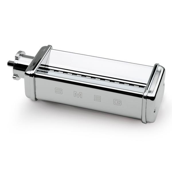 Насадка для кухонного комбайна Smeg SMTC01