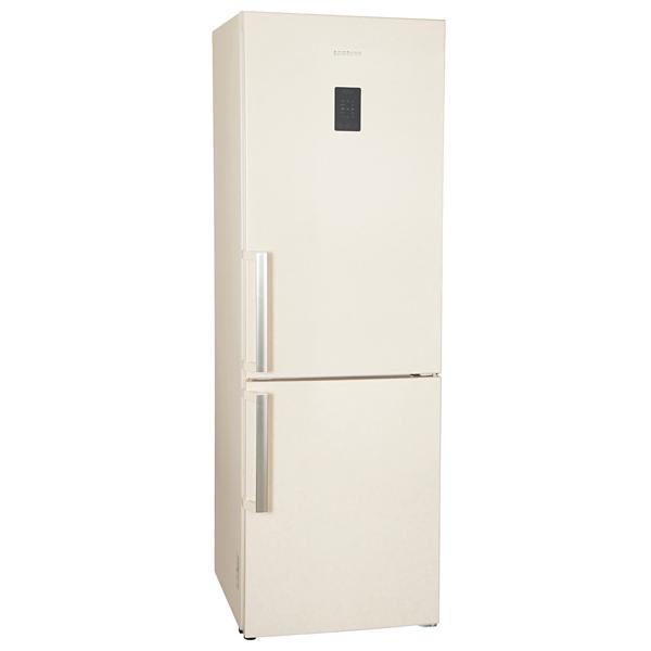 Холодильник с нижней морозильной камерой Samsung RB33J3301EF  - купить со скидкой
