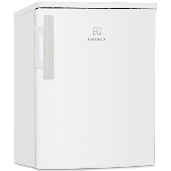 Холодильник однодверный Electrolux от М.Видео
