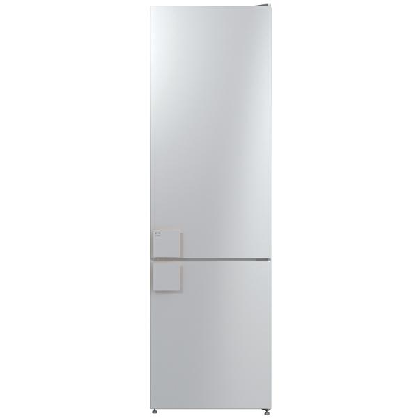 Холодильник с нижней морозильной камерой Gorenje