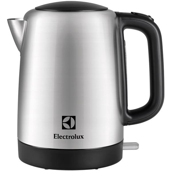 Электрочайник Electrolux
