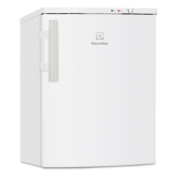 Морозильная камера Electrolux