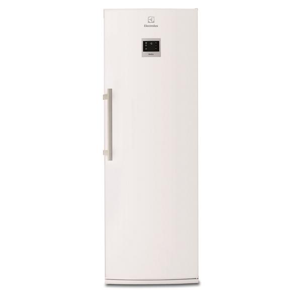 Холодильник однодверный Electrolux