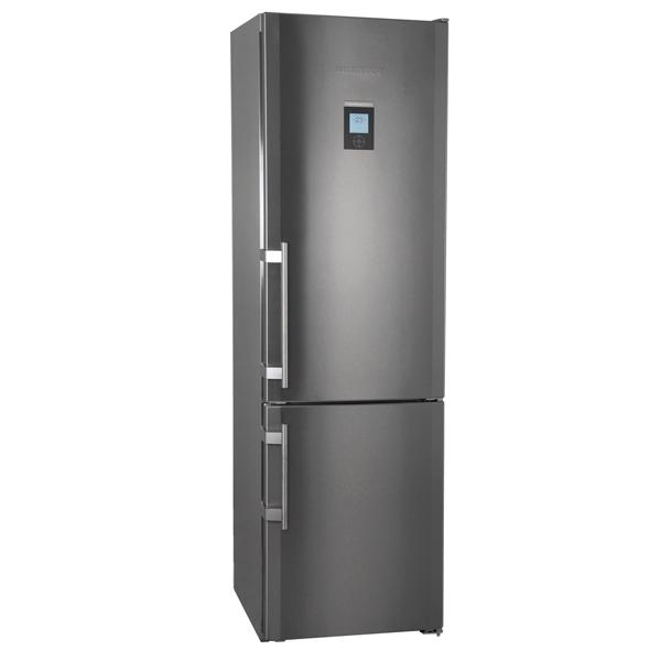 холодильник-с-нижне-й-морозильной-каме-рой-liebherr