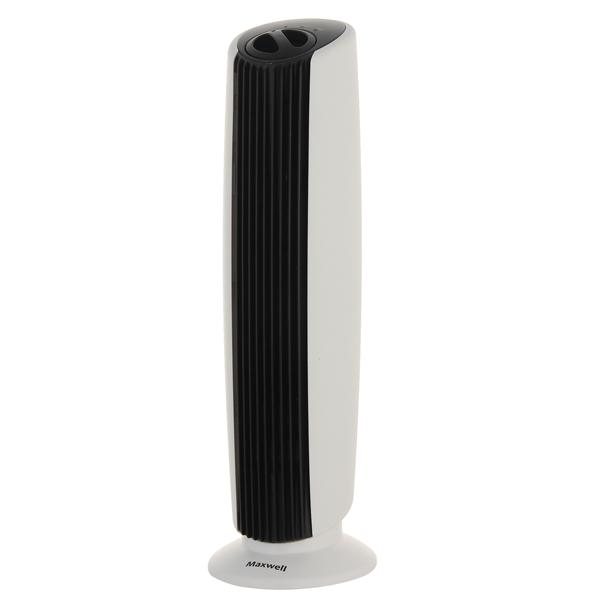 Воздухоочиститель Maxwell MW-3604 W