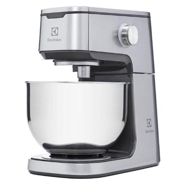Кухонная машина Electrolux