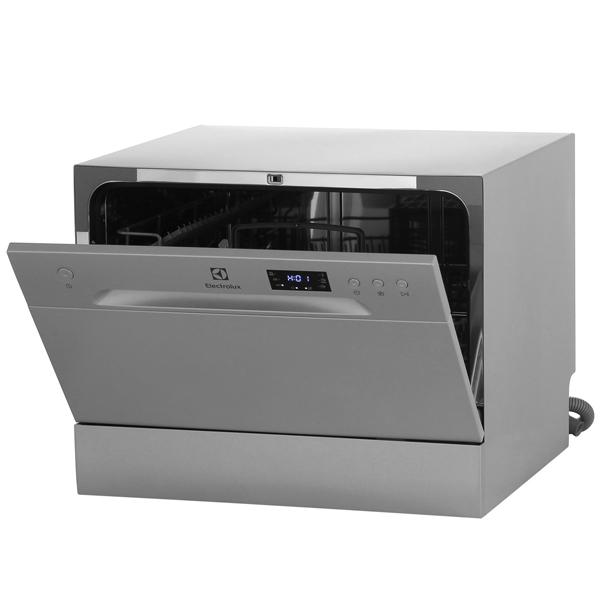 Посудомоечная машина (компактная) Electrolux ESF2400OS