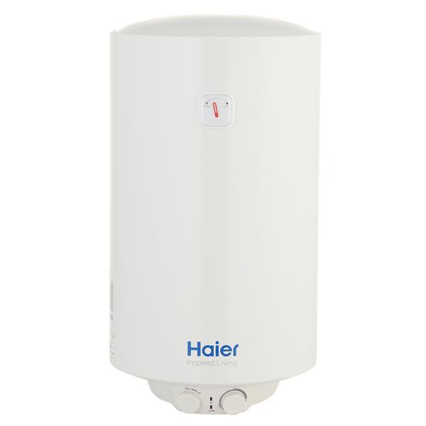 ��������������� ������������� Haier ES50V-B1