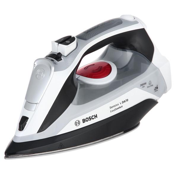 Утюг Bosch Sensixx'x TDA70 EasyComfort