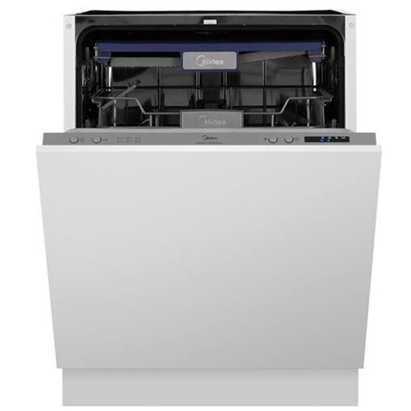 Встраиваемая посудомоечная машина 60 см Midea M60BD-1406D3 Auto