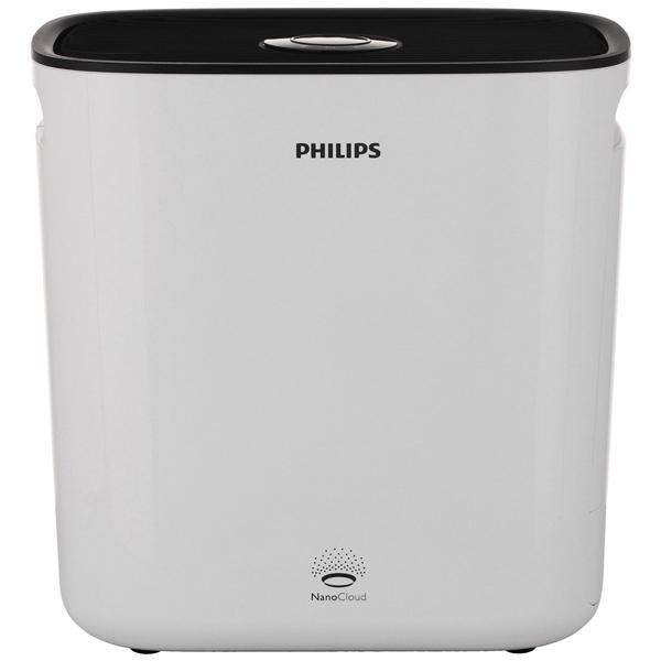 Воздухоувлажнитель-воздухоочиститель Philips