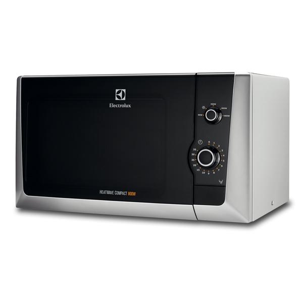 Микроволновая печь соло Electrolux