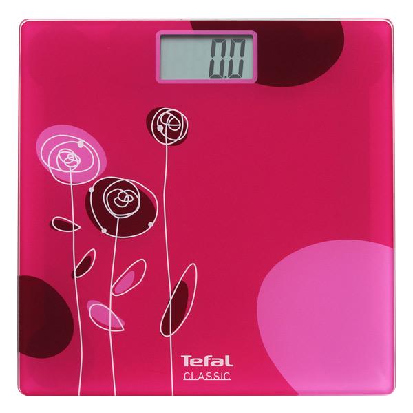 Весы напольные Tefal PP1114V0