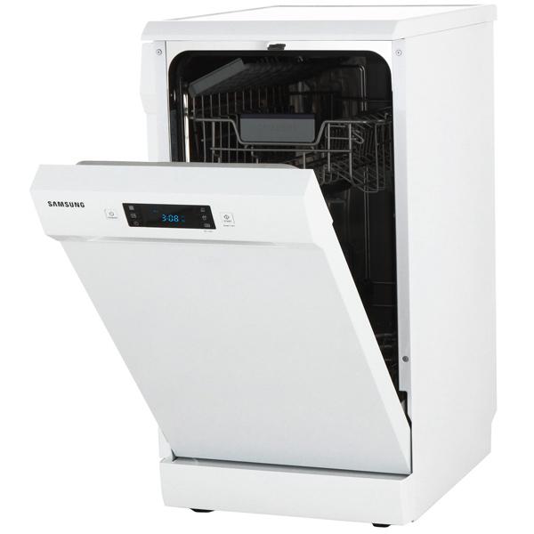 ������������� ������ (45 ��) Samsung DW50H4030FW