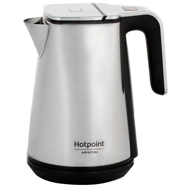 Электрочайник Hotpoint-Ariston